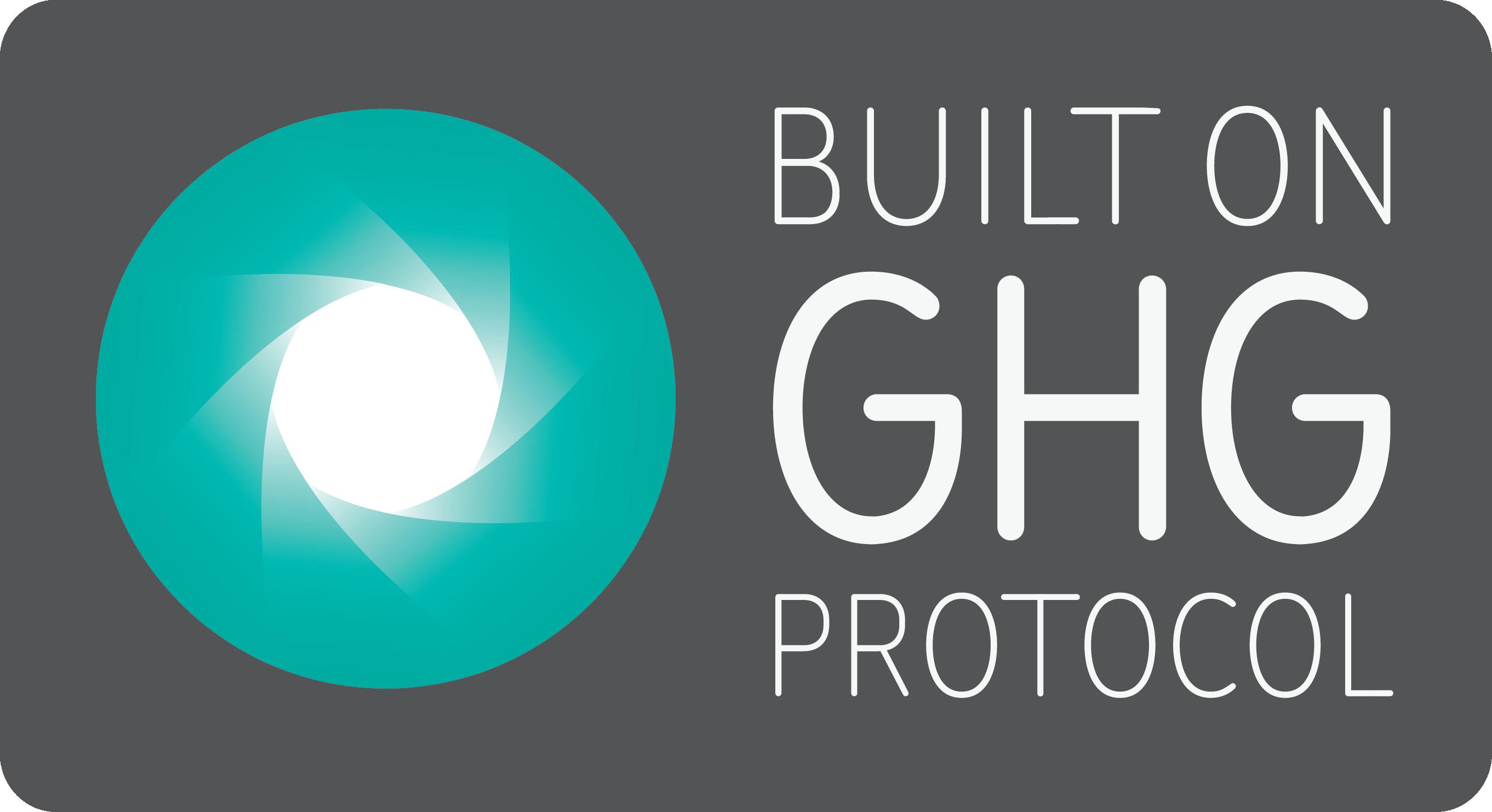 GHG_Logo_BuiltOn_CMYK.png