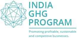 India GHG Program