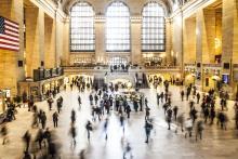 Interpreting the Corporate Standard for U.S. Public Sector Organizations